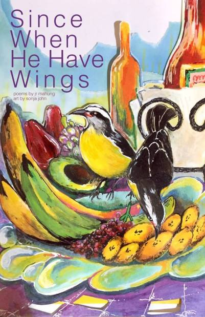 wings_cover_jr